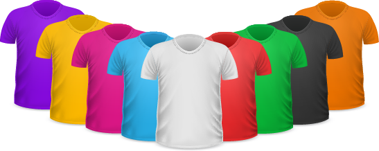 Need only 1 shirt made? - You Need it same day? Call us…