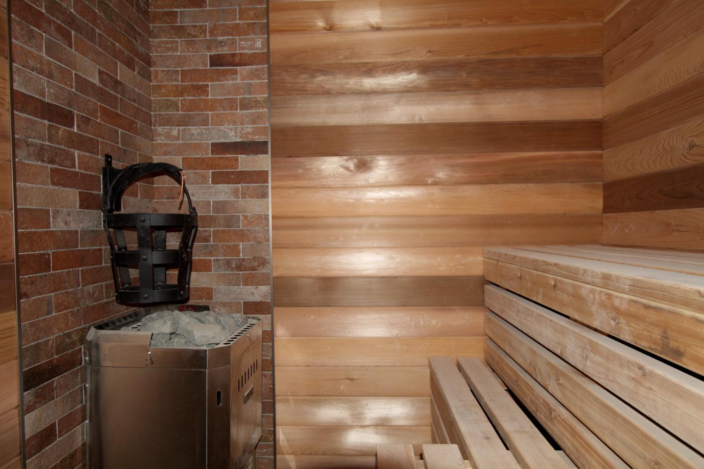 Finnish Sauna.jpg