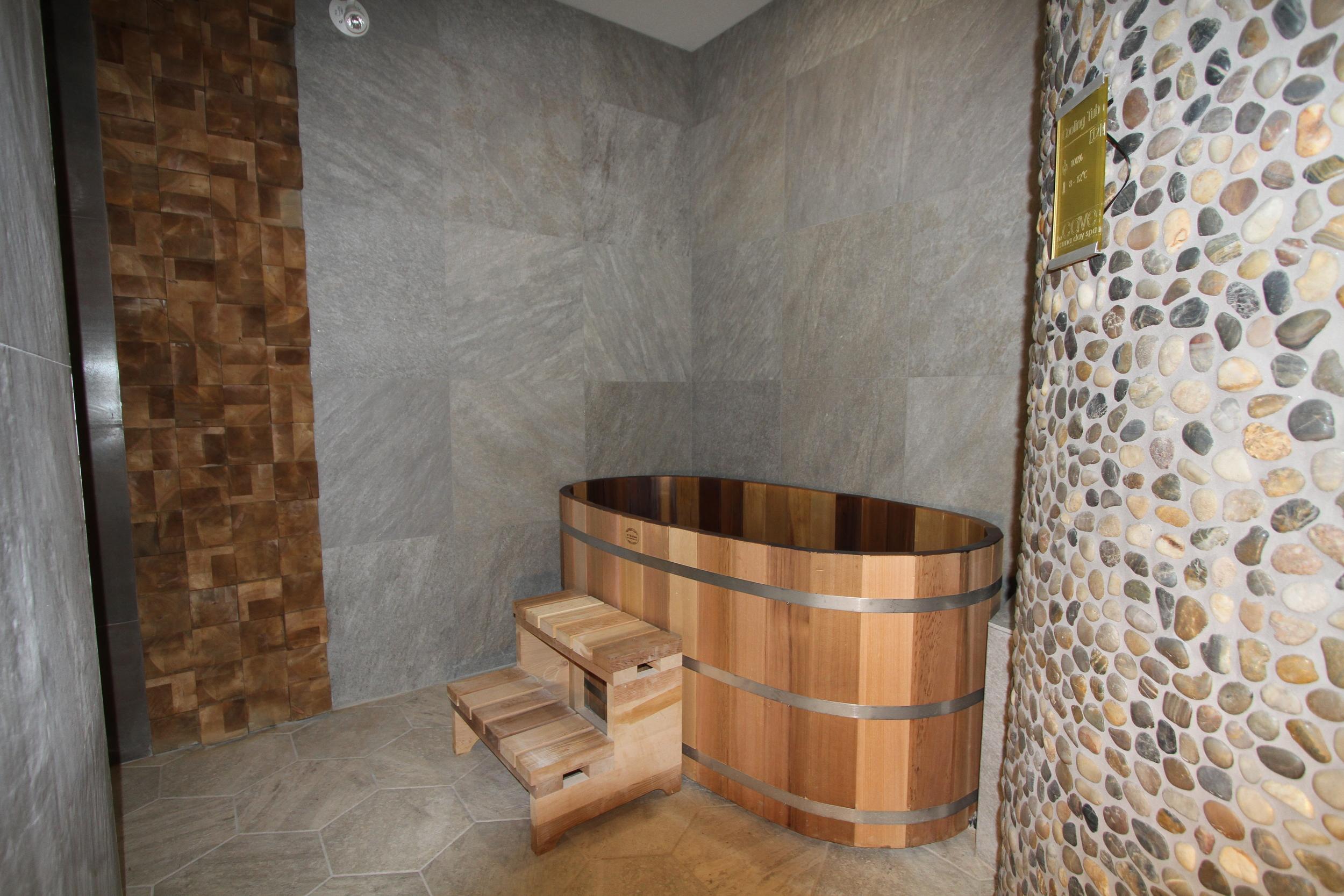 cooling tub.JPG