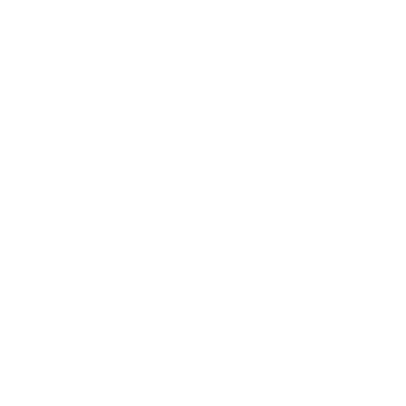 Lines-white-01.png