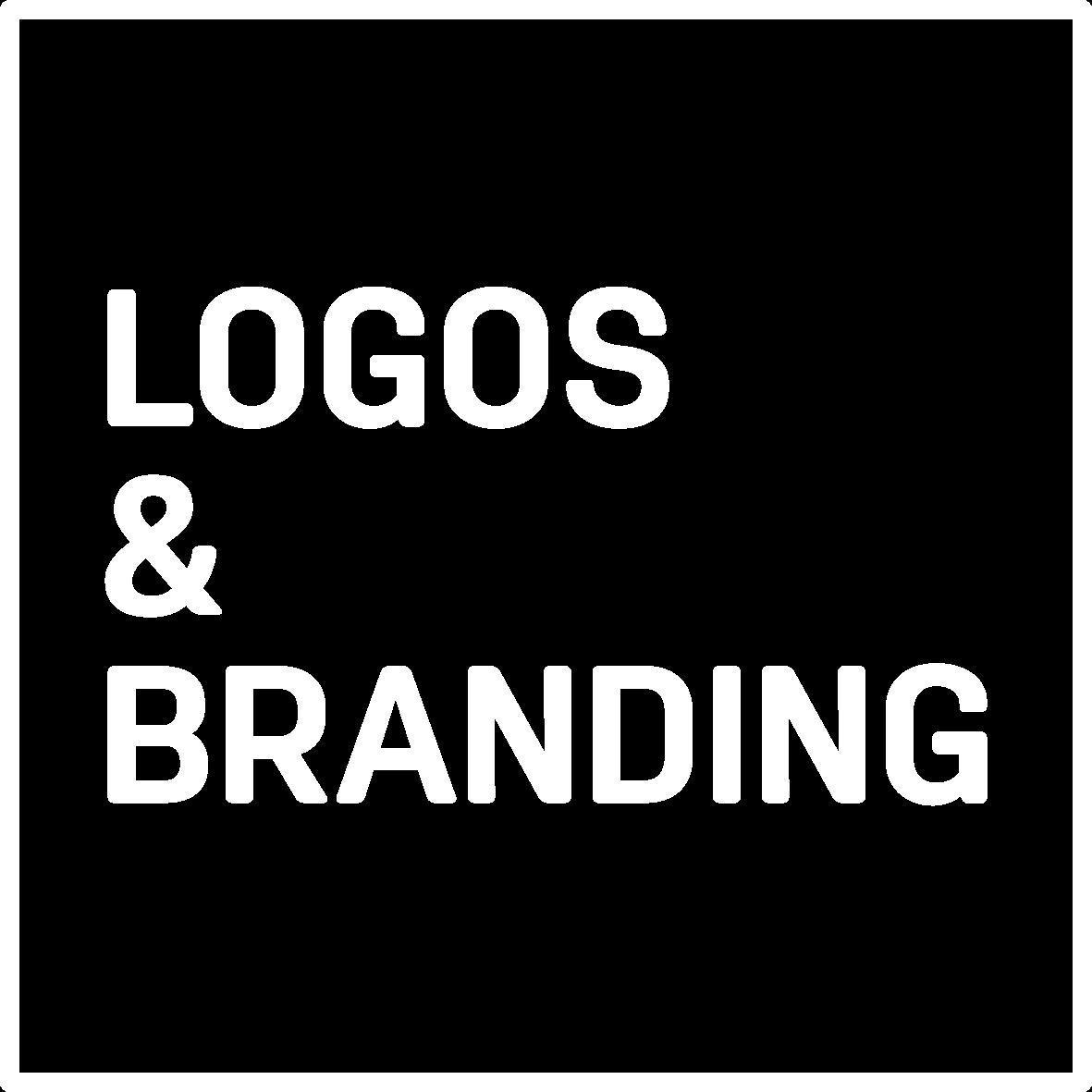 Logos Branding-white-border-01.png