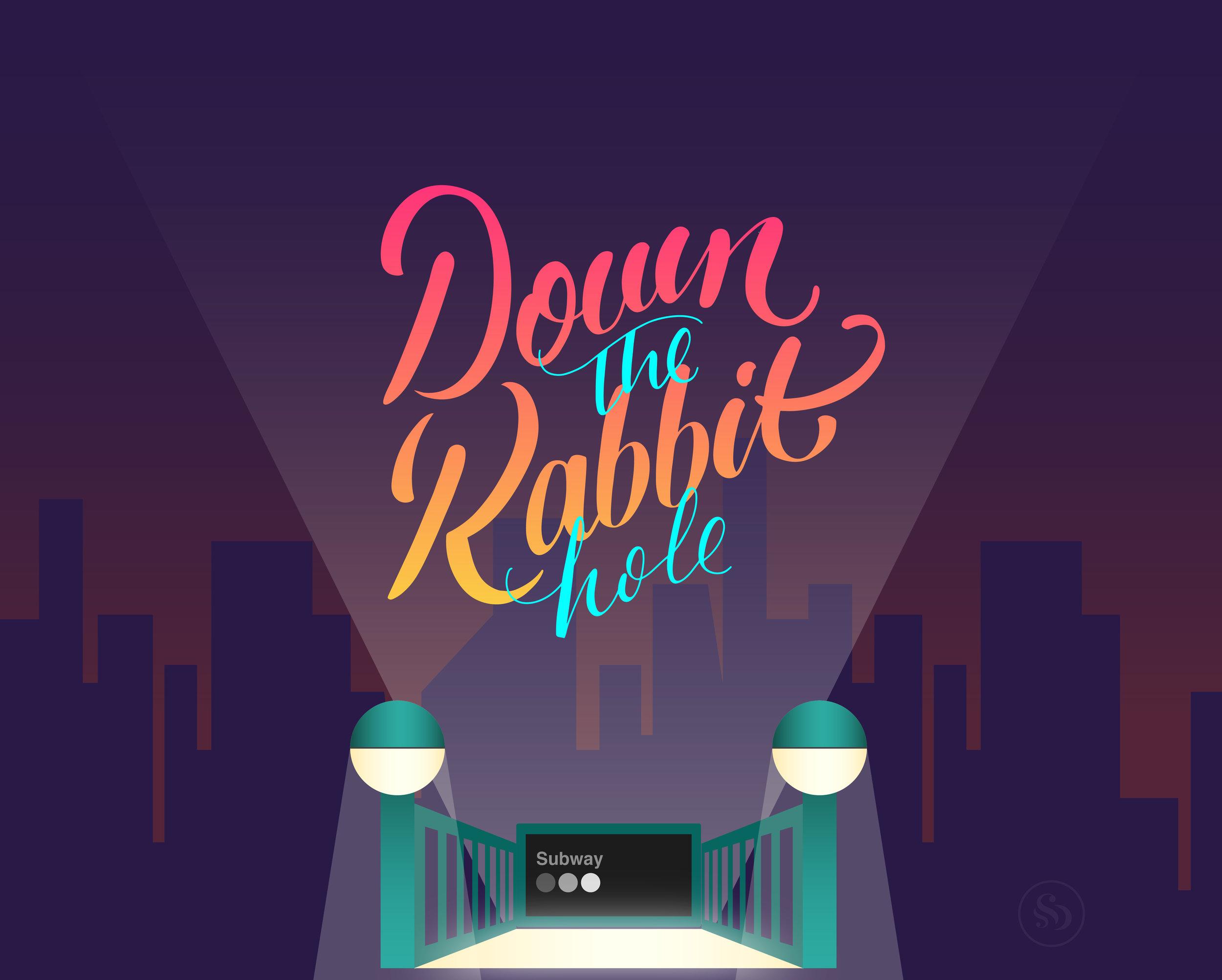 Down the Rabbit Hole-wide-01.jpg