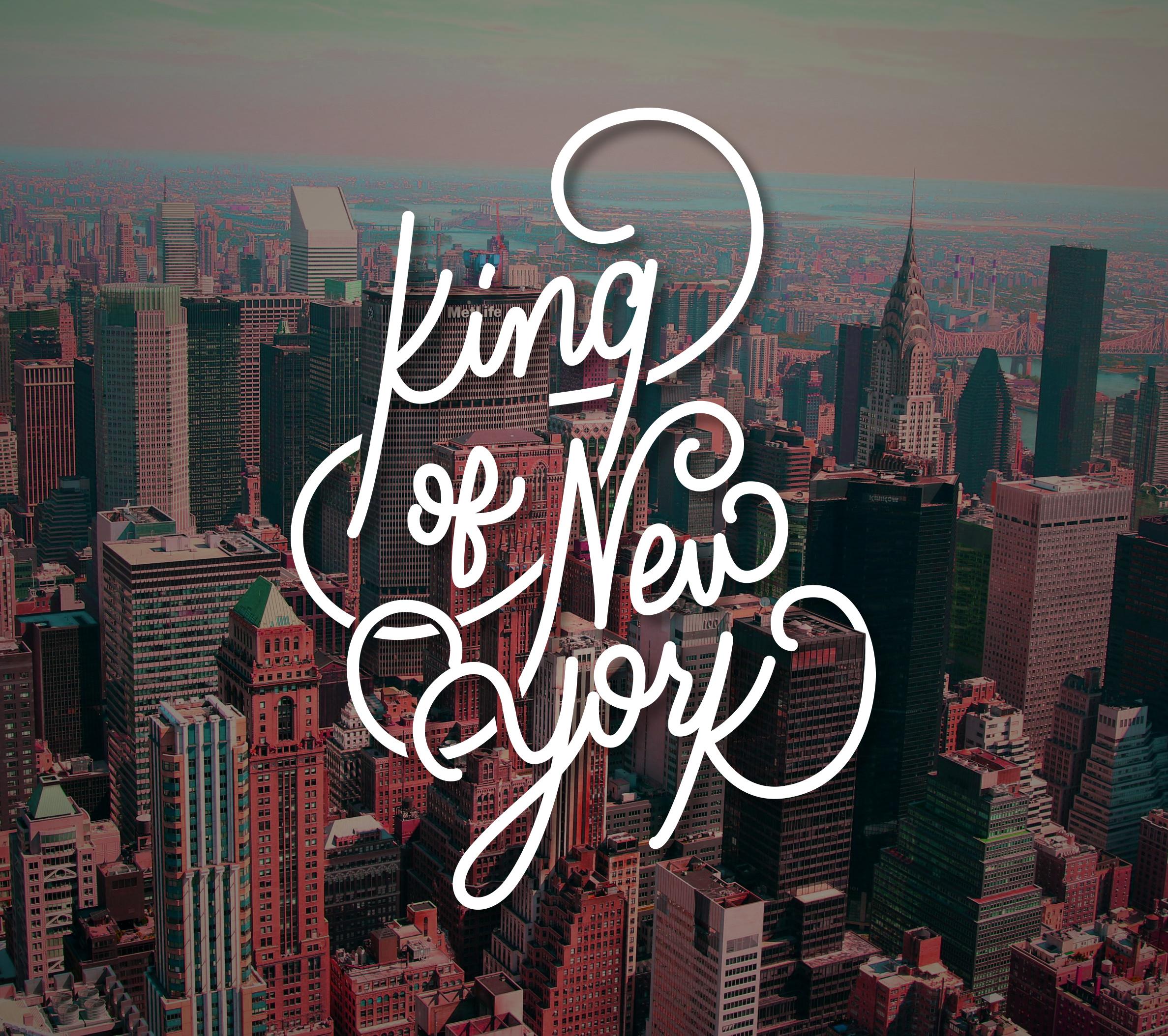 _King Of NY.jpg