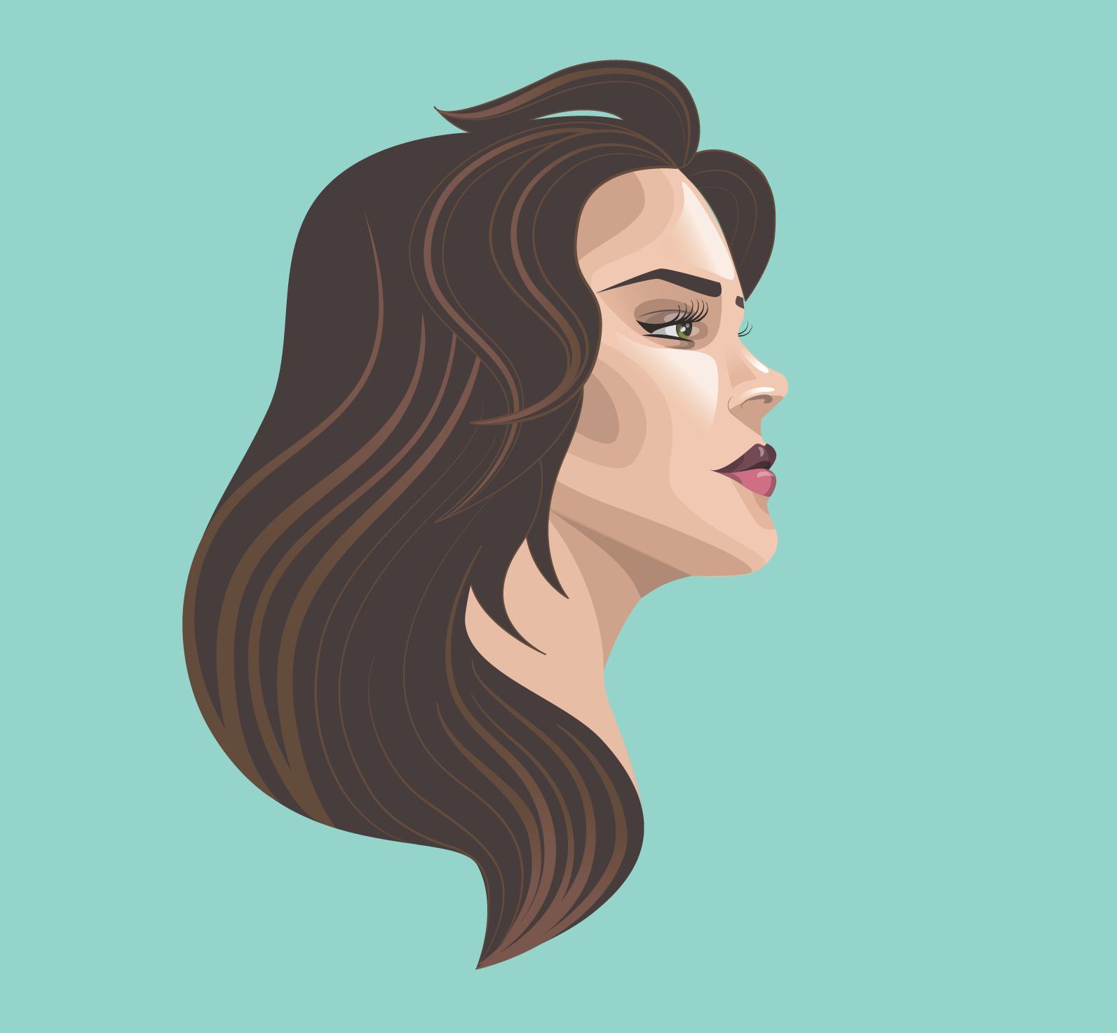 portrait-vector.png