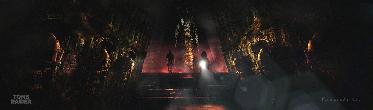 tomb_corridor_01B_highres_17oct_editdec2017_1280px.jpg