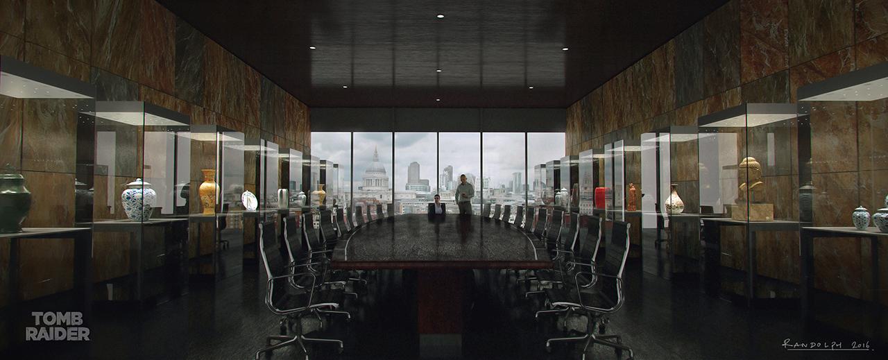 TR_randolph_boardroom_TILE2B_31oct_edit_dec2017_1280px.jpg