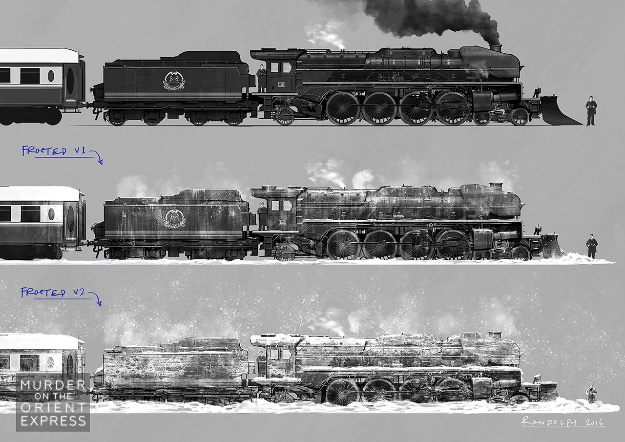 MOTOE_randolph_locomotive_03d_frosted123_1280px.jpg