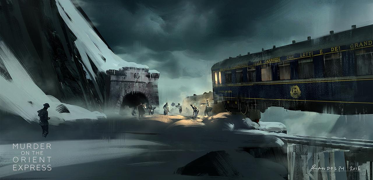 MOTOE_randolph_train_dig_1280px.jpg