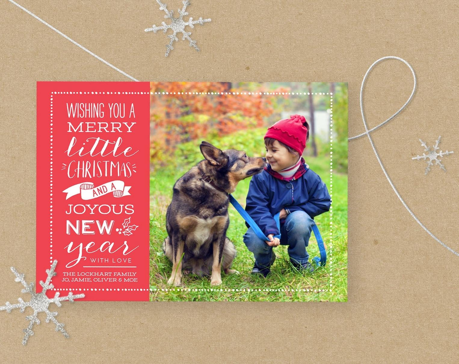 holiday postcard MOCKUP 4.jpg