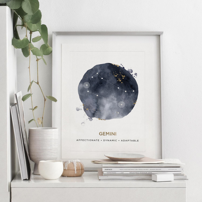 Gemini-B-1.jpg