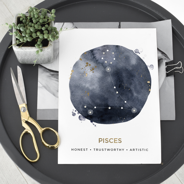 Pisces-B-2.jpg