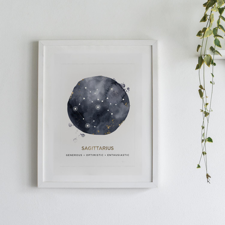 Sagittarius-B-1.jpg