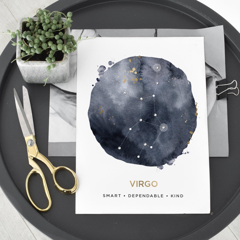 Virgo-B-2.jpg