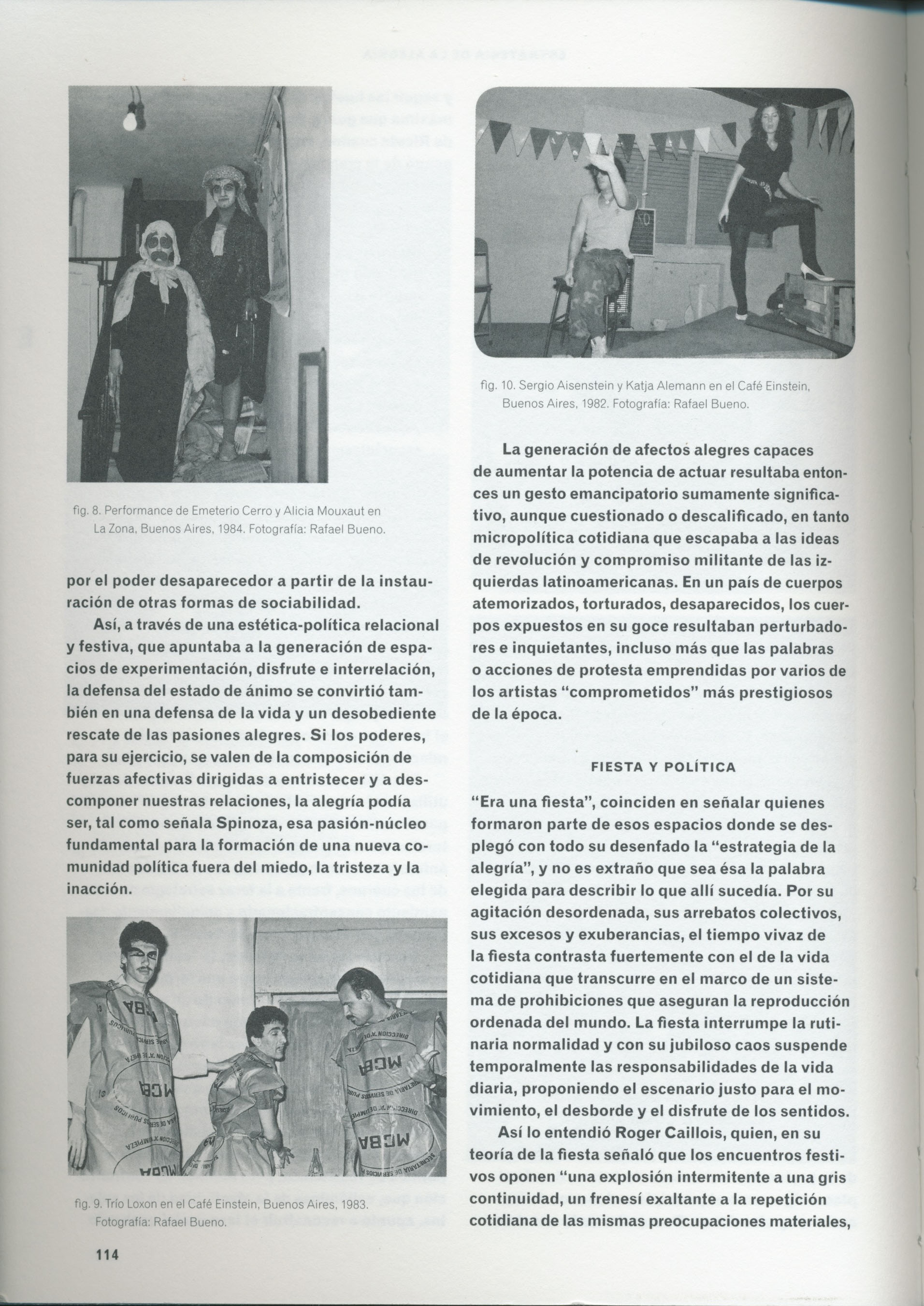 Libro R.Sofia 2012 1.jpg