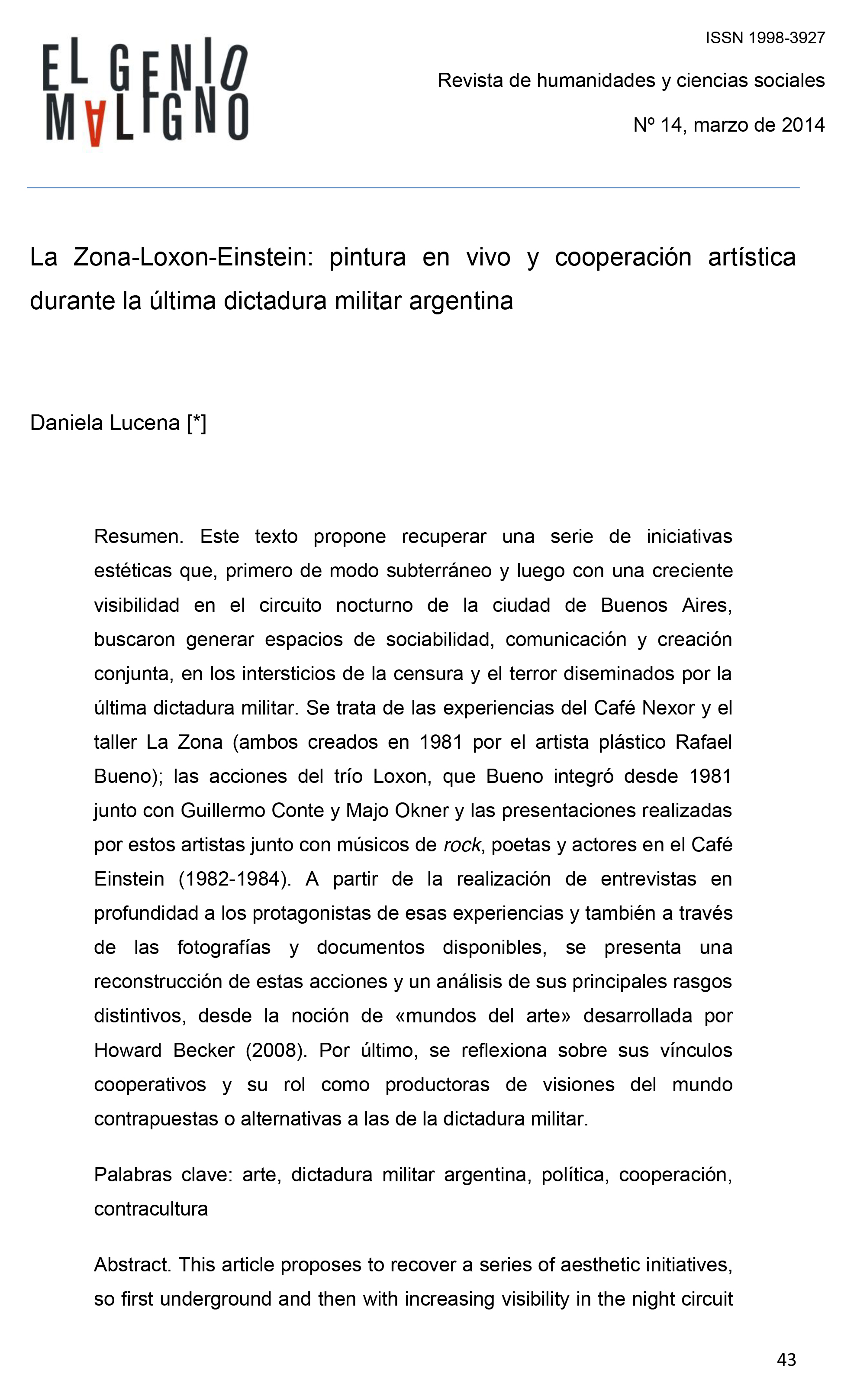 materia2_inhibición_lazonaloxoneinstein_dlucena-1.jpg