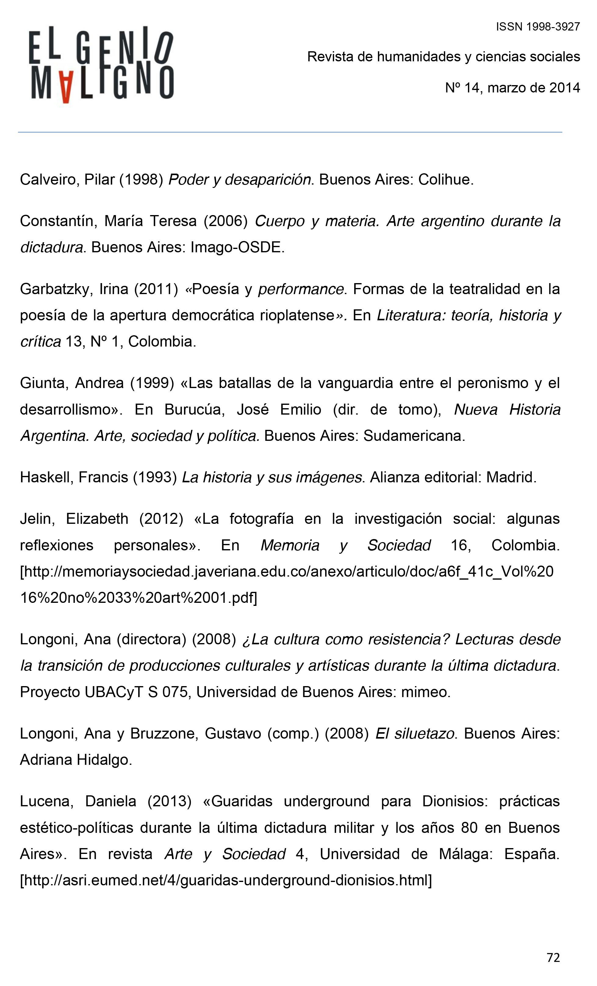 materia2_inhibición_lazonaloxoneinstein_dlucena-30.jpg