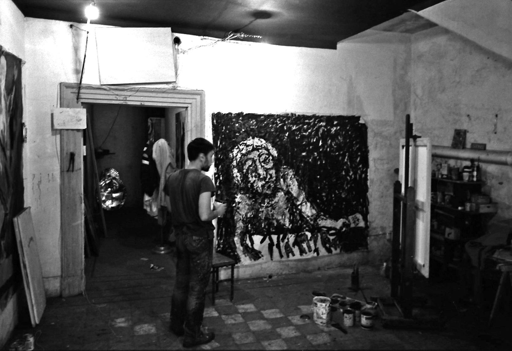 La Zona- Alfredo Prior byn.jpg