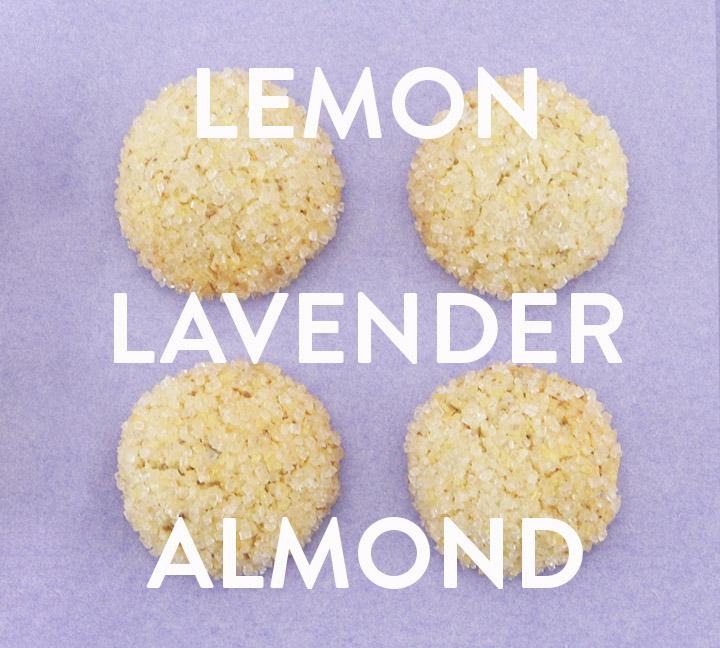 LemonLAV1.jpg