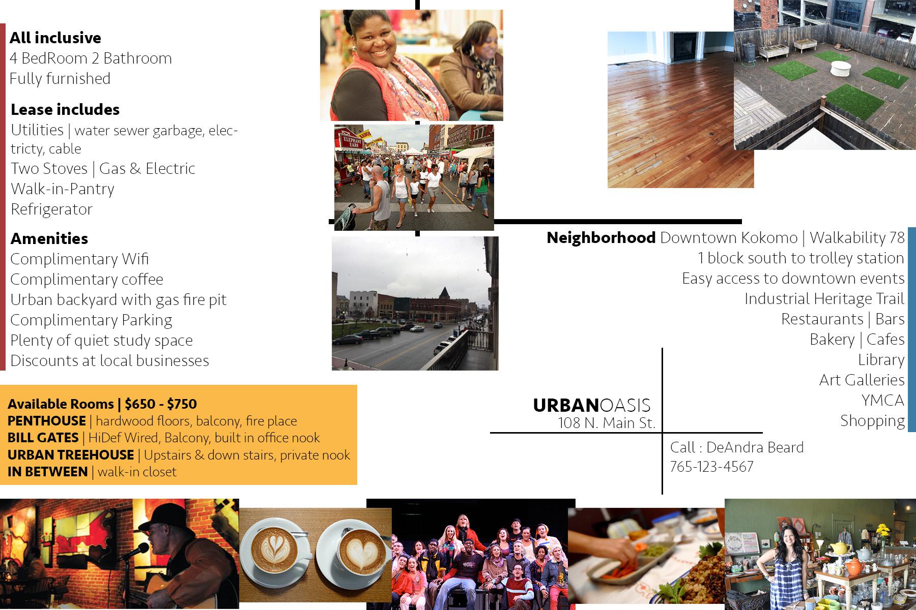 UrbanOasis.jpg