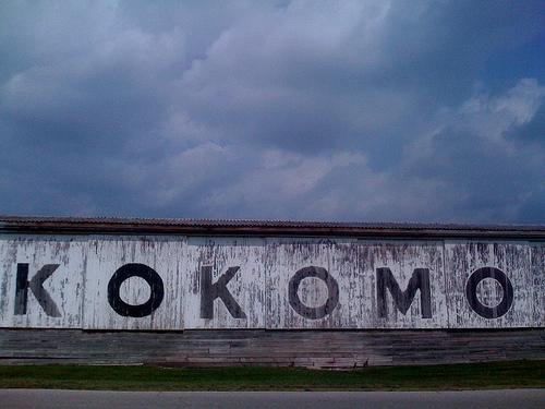 kokomo-davitydave-flickr-500.jpg