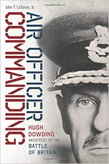 dowding cover.jpg