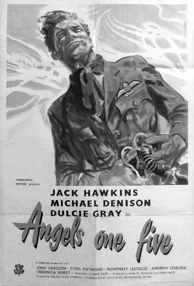 1952 www.jpg