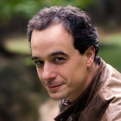 """<a href=""""http://www.adrianeroed.com/"""" target=""""_blank"""">Adrian Eröd</a> – Bariton"""