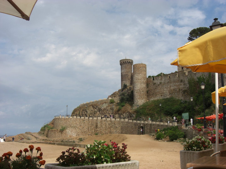 Tossa de Mar_view.jpg