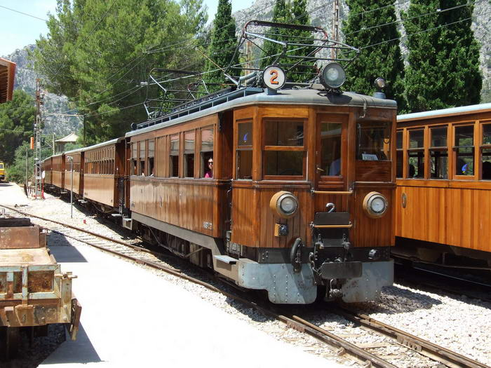 Ferrocarril-De-Soller.jpg
