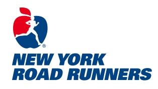 road runners.jpg