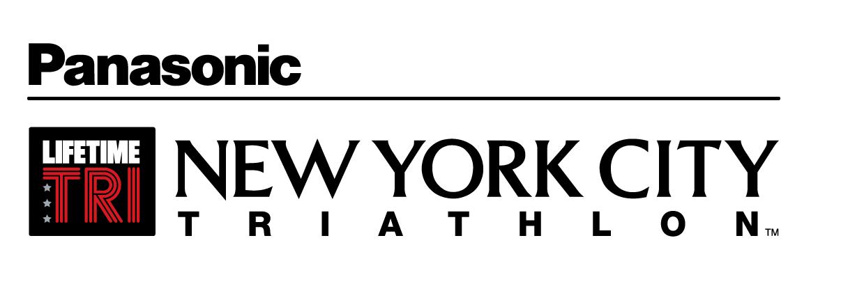NYC Tri.jpg