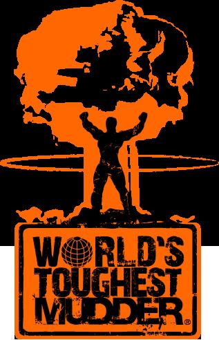 Worlds-Toughest-Mudder-Logo.png