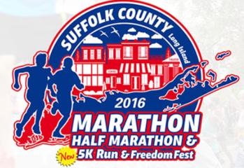 Suffolk County Marathon.png