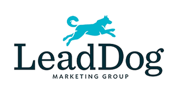 Lead Dog.png