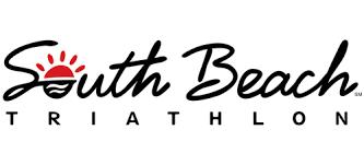 South Beath Triathon.png