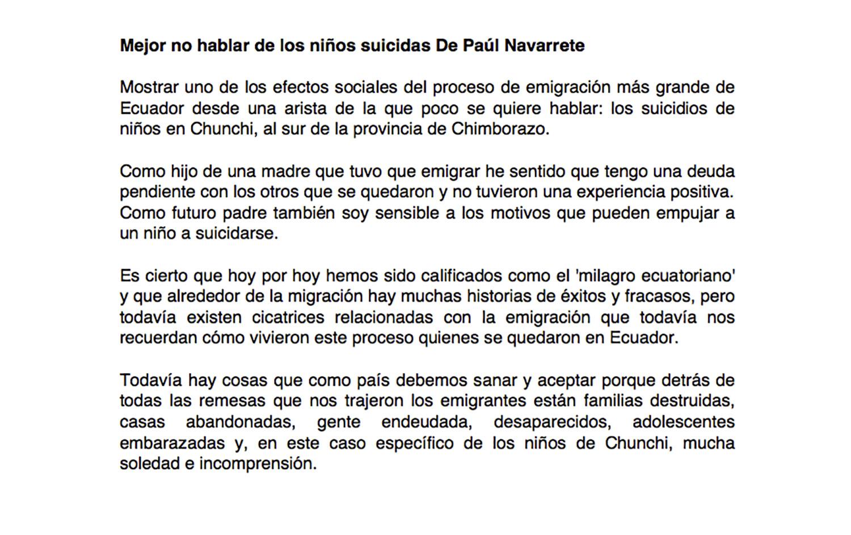 Texto Paul Navarrete.jpg