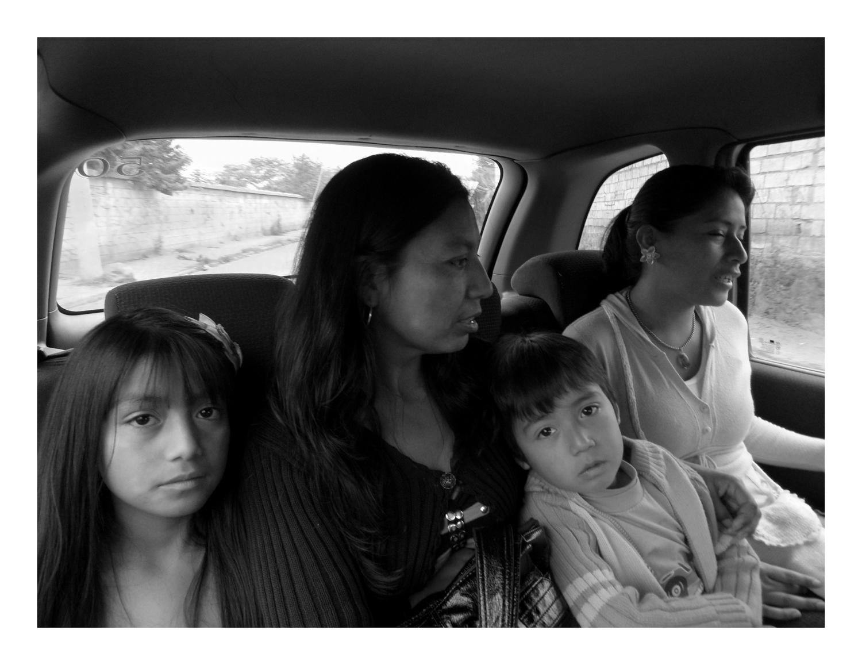 Viajantes1.jpg