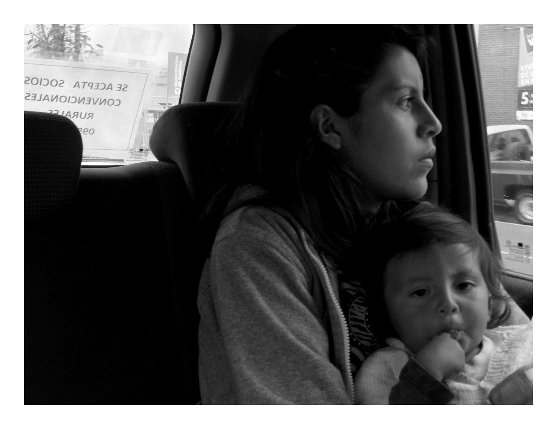 Viajantes3.jpg