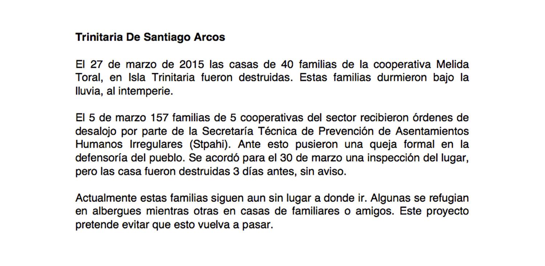 Texto Santiago Arcos.jpg