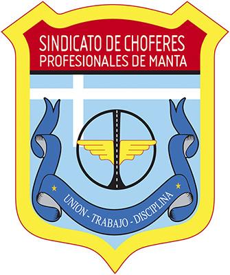 Logo Sindicato Copy.jpg