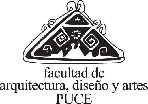 Logo FADA001.jpg