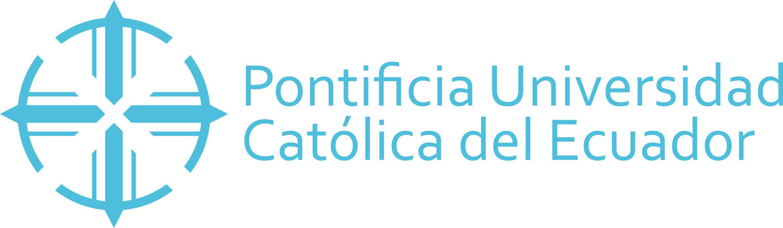logotipo-PUCE-1.jpg