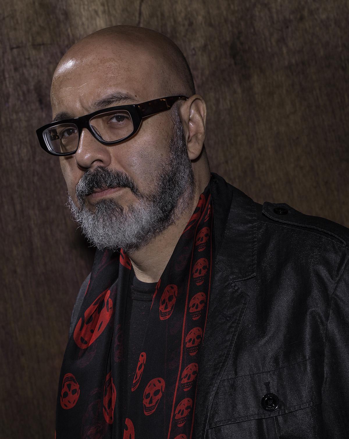 Retrato Gerardo Montiel Klint BAJA.jpg