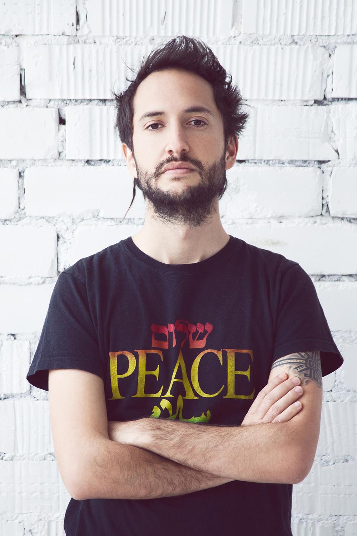 Misha Vallejo.jpg