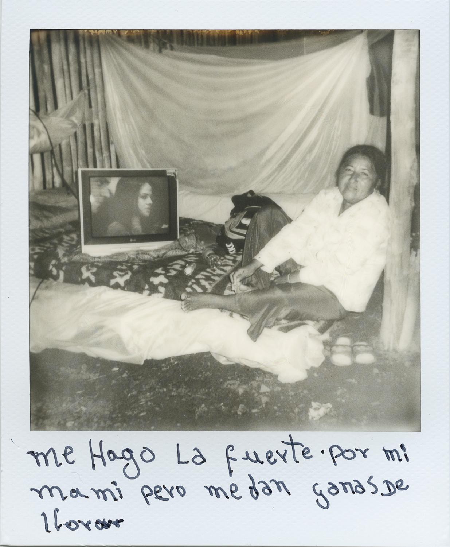 PuñoYLetra003.JPG