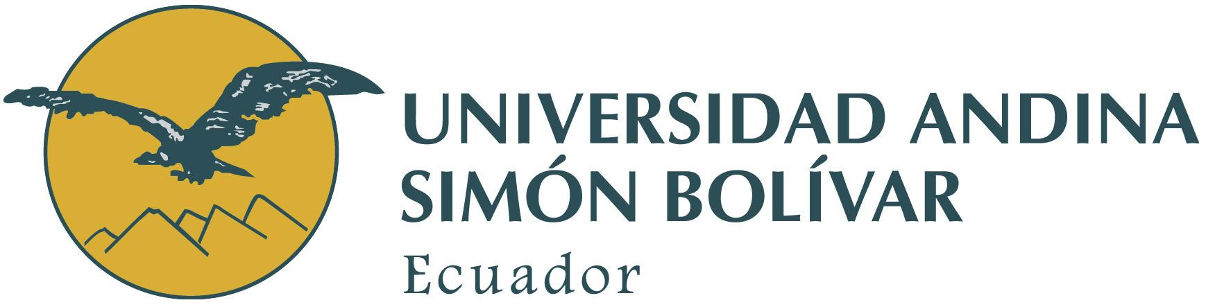 Universidad Andina ALTA.jpg