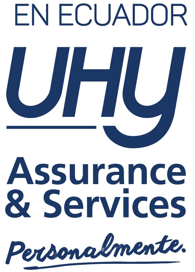 Logo Uhy 2018 006.jpg