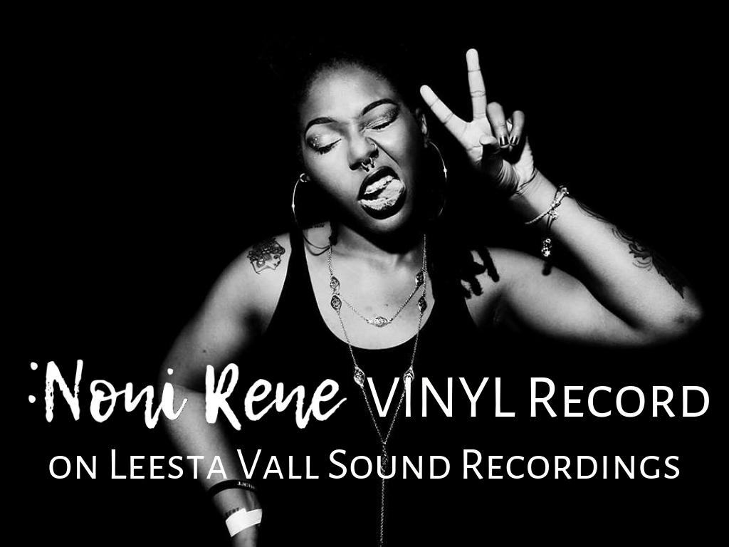 NR Vinyl Promo.png