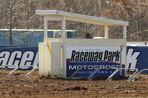 Raceway Park starting line.jpg
