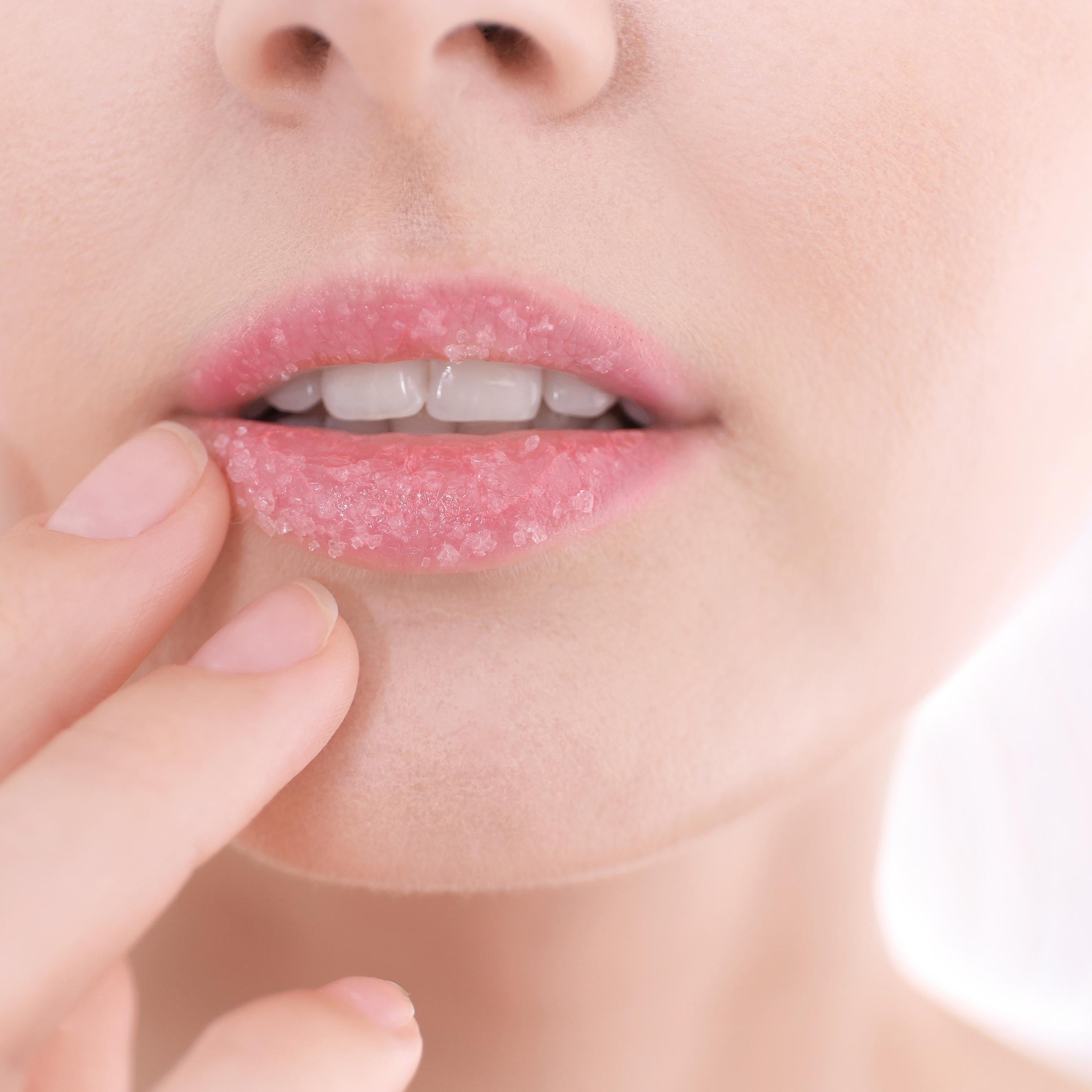LipScrubFace.jpg
